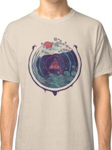Water Classic T-Shirt