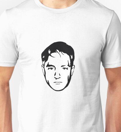 Prison Break- Tweener Unisex T-Shirt