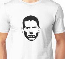Prison Break- Michael Scofield Unisex T-Shirt