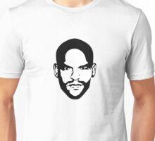 Prison Break- Fernando Sucre Unisex T-Shirt
