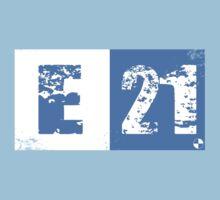 E21 by BGWdesigns