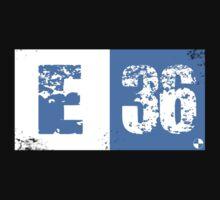 E36  by BGWdesigns