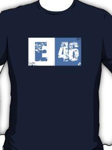 E46 T-Shirt
