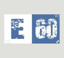E60 by BGWdesigns