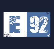 E92 by BGWdesigns