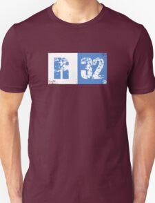 R32 (blue) T-Shirt