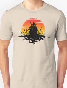 End Battle T-Shirt