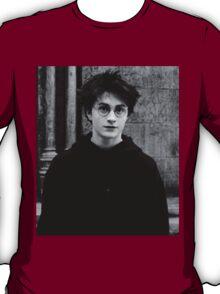 Harry Potter and The Prisoner of Azkaban film still T-Shirt