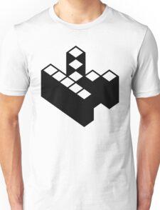 Kopimi Unisex T-Shirt