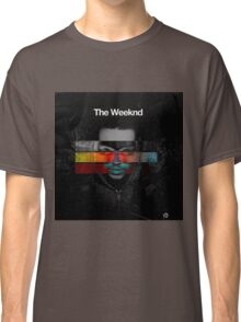 The Weeknd Classic T-Shirt