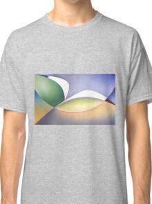 Seabird in Flight Classic T-Shirt