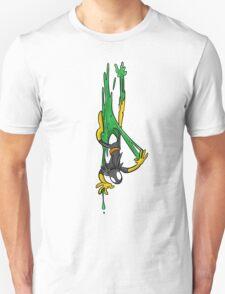 BMP Goo Design T-Shirt