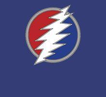 Dead & Company Grateful Dead John Mayer Unisex T-Shirt