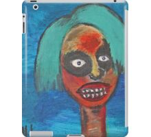 So funny you are iPad Case/Skin