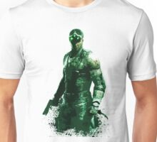 Splinter Cell Unisex T-Shirt