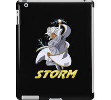 Storm - Classic iPad Case/Skin
