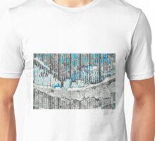 Blue Valley Unisex T-Shirt