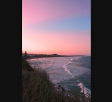 Coolum Beach, Queensland, Australia Unisex T-Shirt