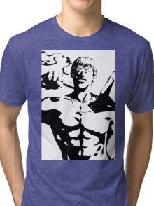 GTO Tri-blend T-Shirt