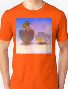 SPRING BREAK Unisex T-Shirt