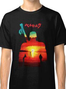 Berserk Ultimate [UHD] Classic T-Shirt