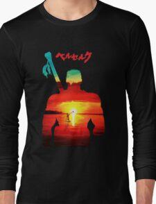 Berserk Ultimate [UHD] Long Sleeve T-Shirt