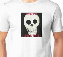 Inner Selfie Unisex T-Shirt