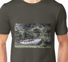 Big Boat For Sale Unisex T-Shirt