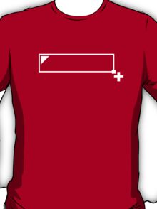 CELLS T-Shirt