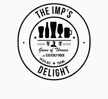 The Imp's Delight Unisex T-Shirt