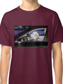 Dog Gone Classic T-Shirt