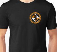 dundee united logo Unisex T-Shirt