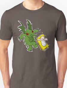 The Littlest Elder God T-Shirt