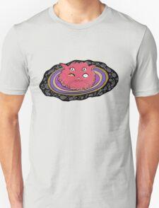 Space Kyat Unisex T-Shirt