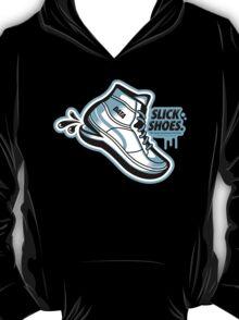 Slick Shoes T-Shirt