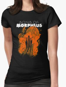 """Sons Of Morpheus """"3 Sons"""" T-Shirt"""