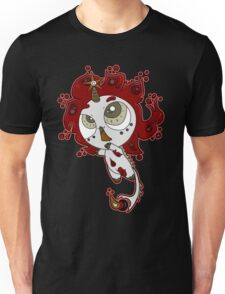 Firecorn by Lolita Tequila Unisex T-Shirt