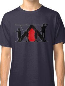 Hunter x Hunter Classic T-Shirt