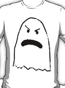 I'm not a shopping list T-Shirt