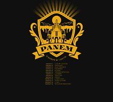 PANEM Classic T-Shirt