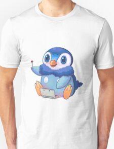 Birdy Gamer Unisex T-Shirt