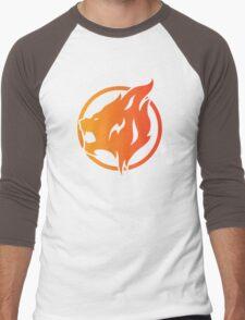Xbox Beastfire Men's Baseball ¾ T-Shirt