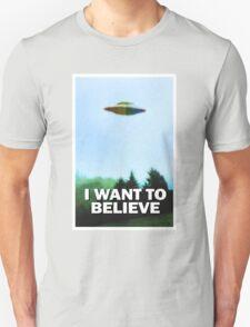 Gay Aliens T-Shirt