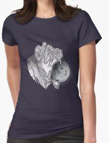 Cat lion big animal  T-Shirt