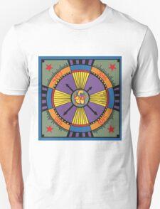 cledusjeremiahjones.com T-Shirt