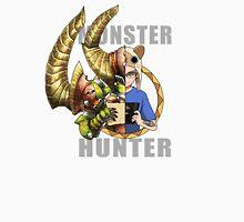 Hunter's Life (iCEMAN custom) Unisex T-Shirt