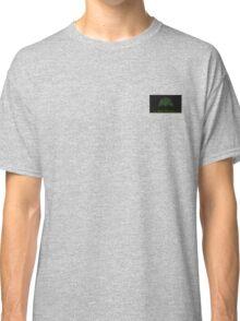 maryjane's tree Classic T-Shirt