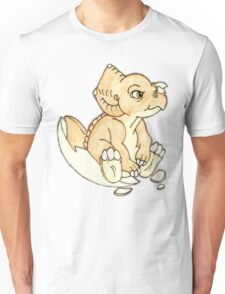 The Land Before Time: Baby Cera T-Shirt