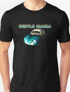 Beetle Mania T-Shirt