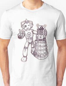 Alliance T-Shirt